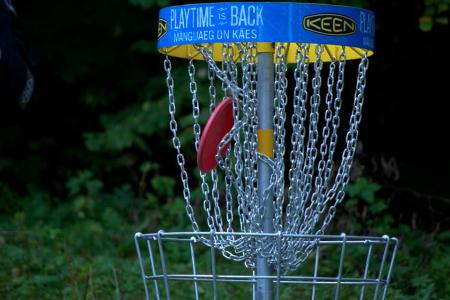 evo_basket-900x600